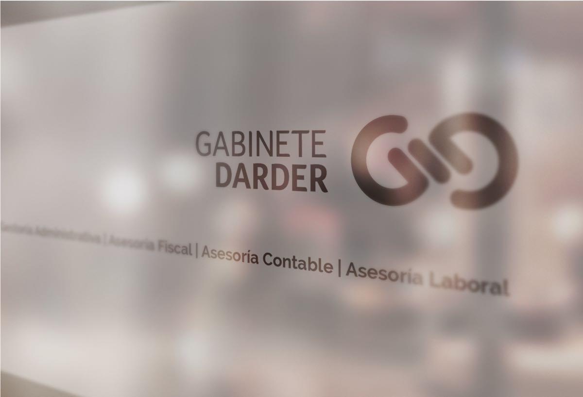 Gabinete Darder
