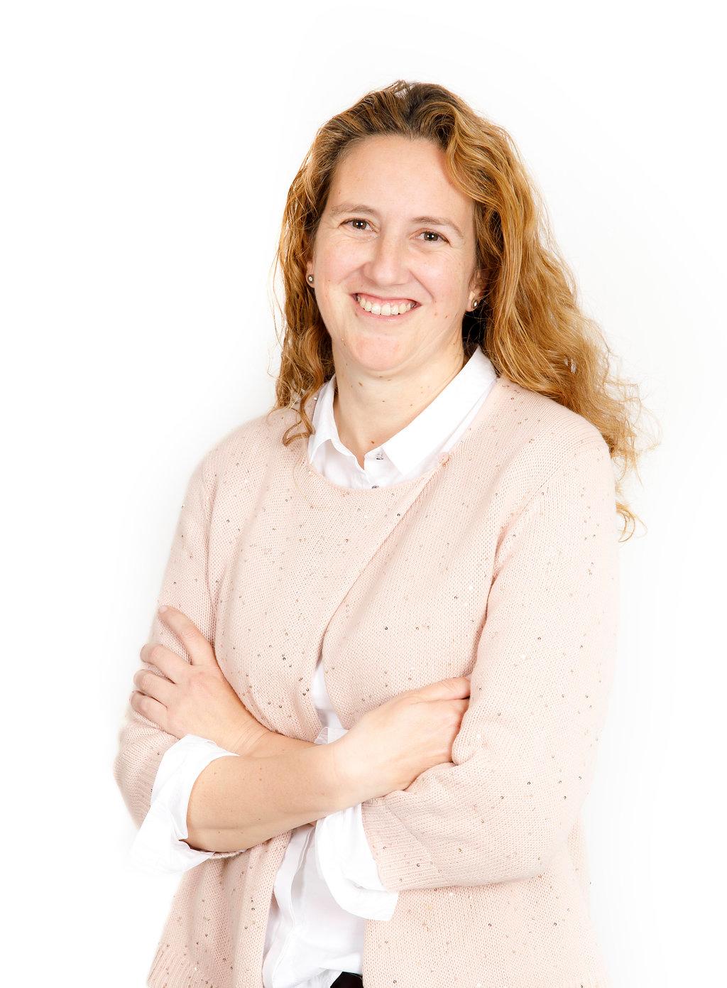 Rosa Ferragut