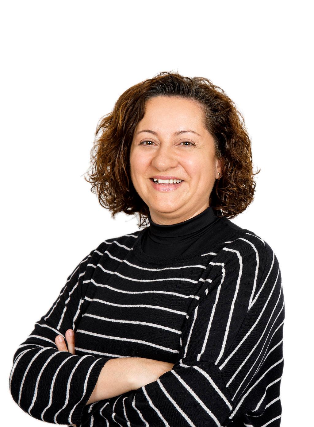Joana Mut