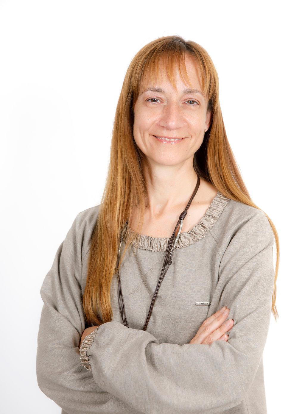 Marga Soler