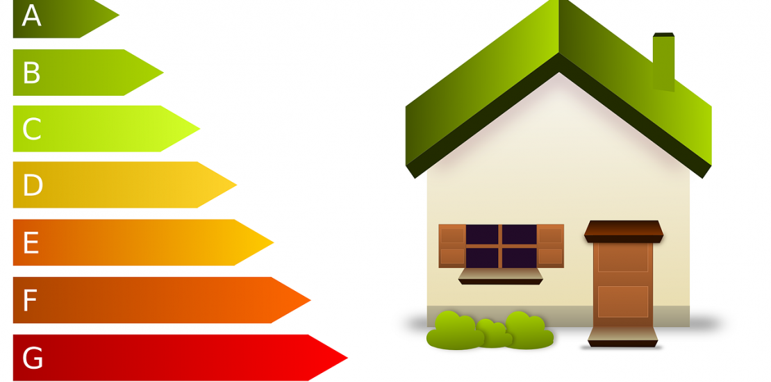 Paga menos IRPF por invertir en tu hogar